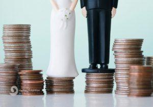 مدیریت بودجه خانواده