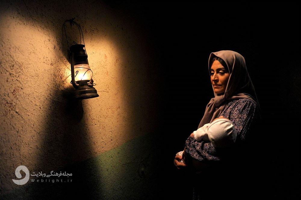 بررسی لالایی در فرهنگ مردم ایران